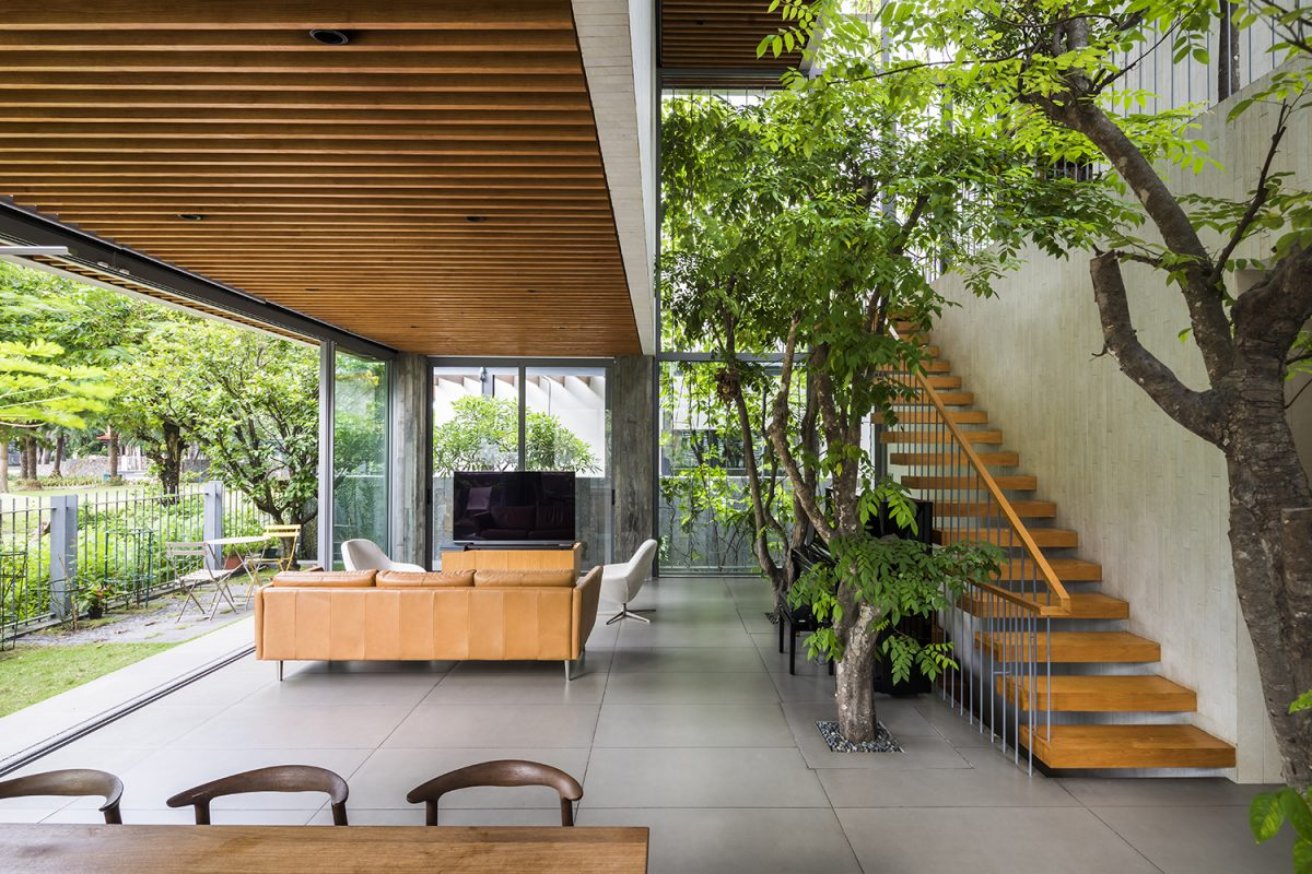The-Stepping-Park-House-1